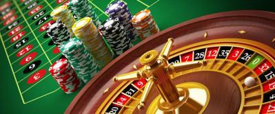 online casino deutschland mit roulette spiele