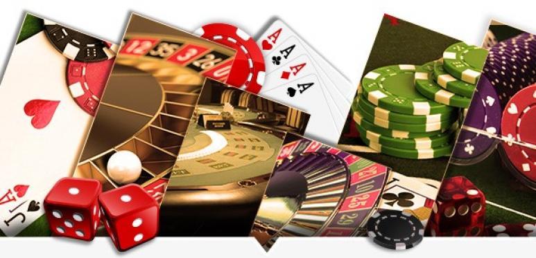 online casino echtgeld mit besten spiele